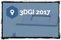 Journée 3D cadastresuisse.ch